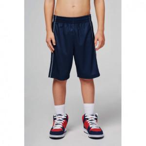 Short basket-ball enfant...