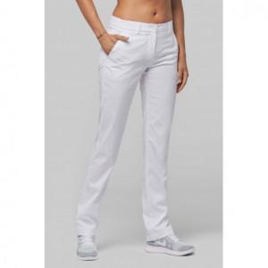 Pantalon femme - Proact