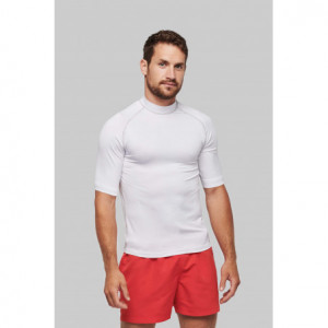T-shirt personnalisé surf...
