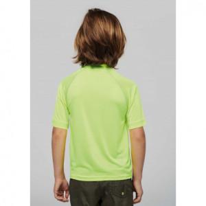 T-shirt surf enfant...