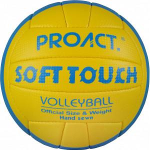 Ballon soft touch beach...