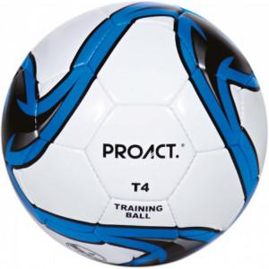 Ballon football glider 2...