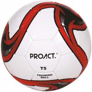 Ballon football glider 2 taille 5 personnalisé