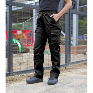 Pantalon femme action - Result
