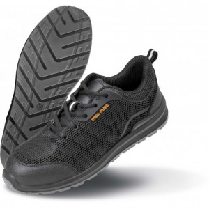 Chaussures de securite...