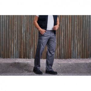 Pantalon workwear - Russell
