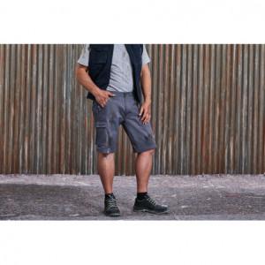 Short workwear - Russell