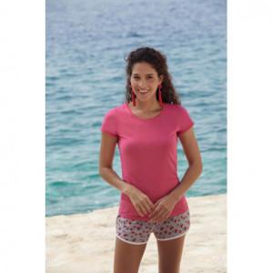 T-shirt femme original-t...