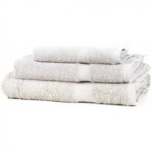 Serviette de bain - Towel City