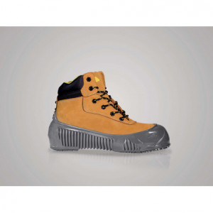 Sur-chaussures easy max -...