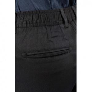 Pantalon DayToDay femme