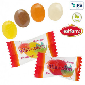 "Mini-bonbons ""nos..."