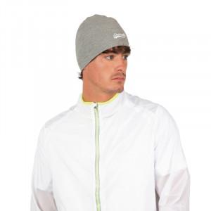 Bonnet personnalisé sport en coton