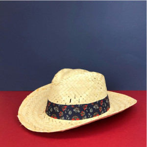 Chapeau personnalisable LUA
