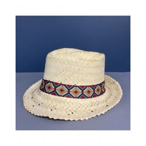 Chapeau personnalisable ZELIO