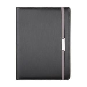 Bonza conférencier iPad® a4 personnalisé