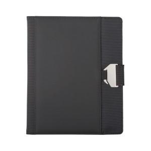 Hike Tablet conférencier porte ipad® personnalisé