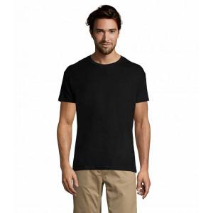 T shirt personnalisable 43...