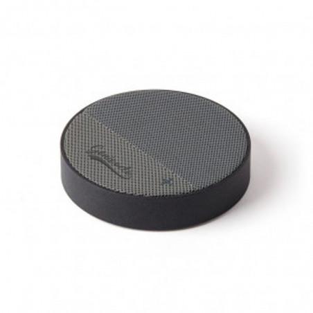 Chargeur à induction et enceinte Bluetooth Lexon