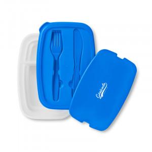 Lunch box personnalisée au meilleur prix