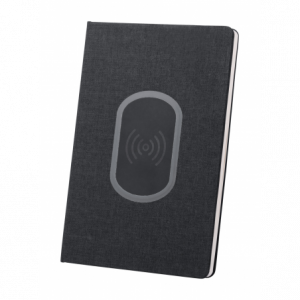 Porte-documents avec chargeur