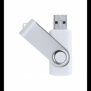 Clé USB colorée 32Go...