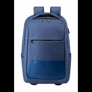 Trolley sac à dos personnalisé