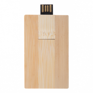 Clé USB personnalisée en...