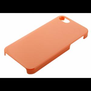 étui iPhone® 5,5s