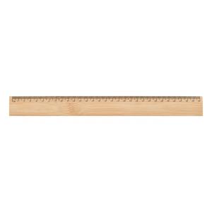 Règle 30 cm