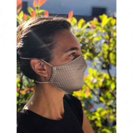 masque-protection-tissu