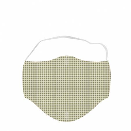 masque-protection-tissu-personnalisé