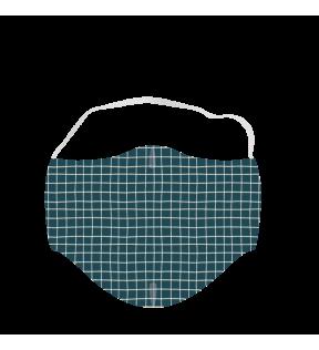 masque-tissu-lavable