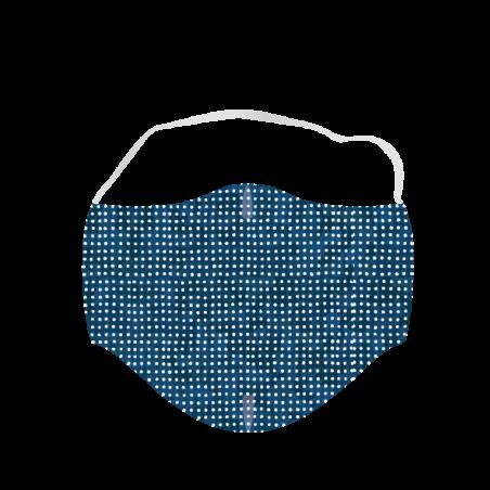 masque-protection-lavable-personnalisé