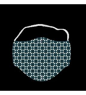 masque-lavable-personnalisé