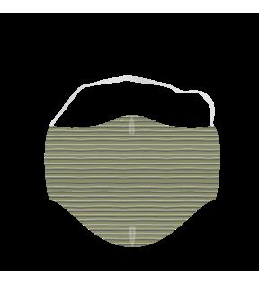 masque-protection-tissu-lavable-personnalisé