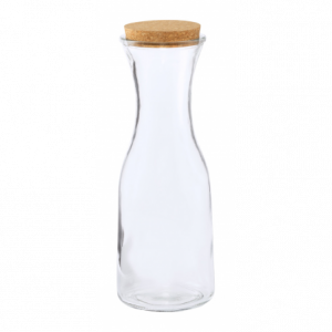 Carafe personnalisable
