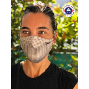 masque-protection-tissu-personnalisable-lavable