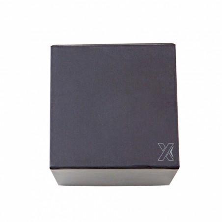 packaging premium enceinte bluetooth
