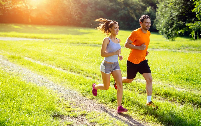 Goodies sport : équipez les sportifs à chaque instant !