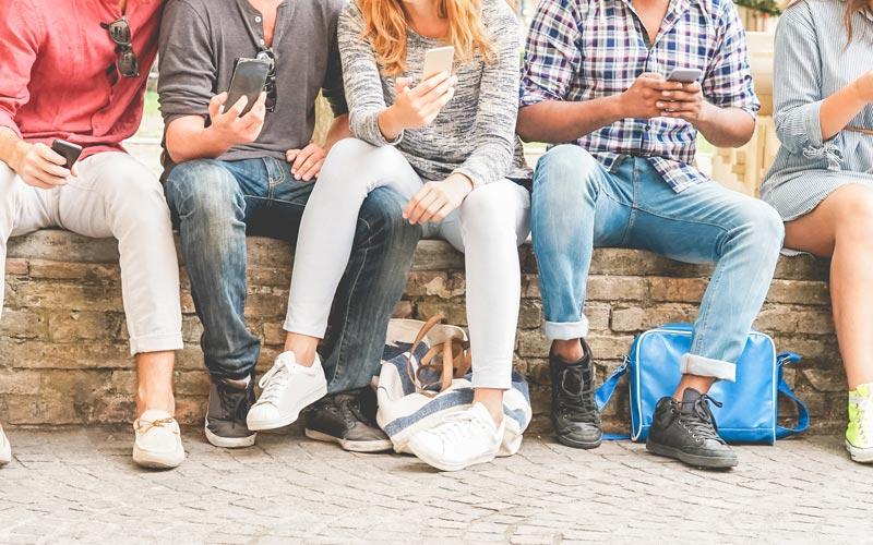 Comment attirer et fidéliser la génération Y avec des goodies ?
