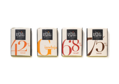 chocolats made in france