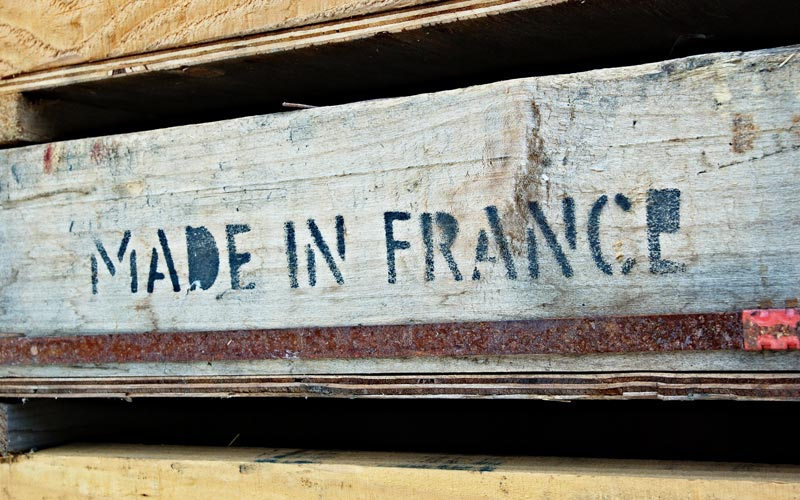 Made in France: va-t-on assister au développement de nouvelles tendances de consommation?