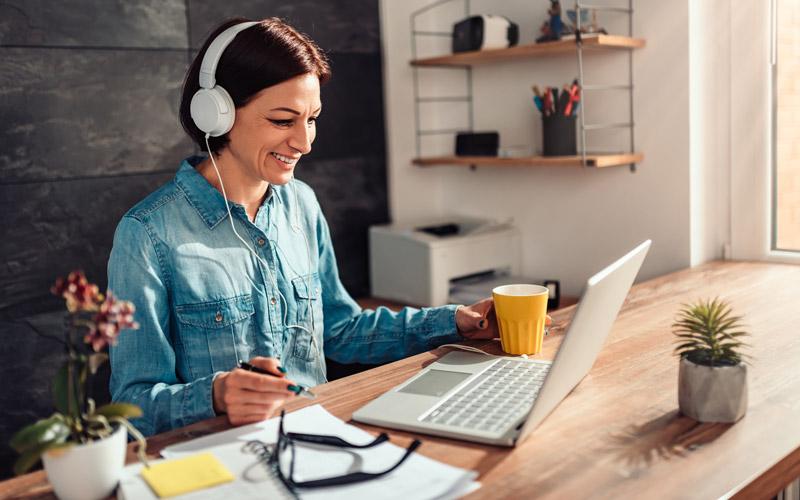 10 goodies utiles pour du télétravail optimisé