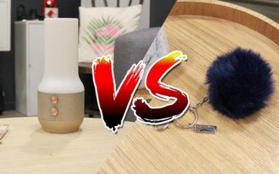 Goodies et cadeaux d'affaires : quelles sont les différences entre ces objets publicitaires ?