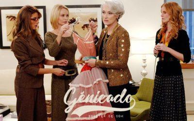Textile publicitaire : les dernières tendances de 2021