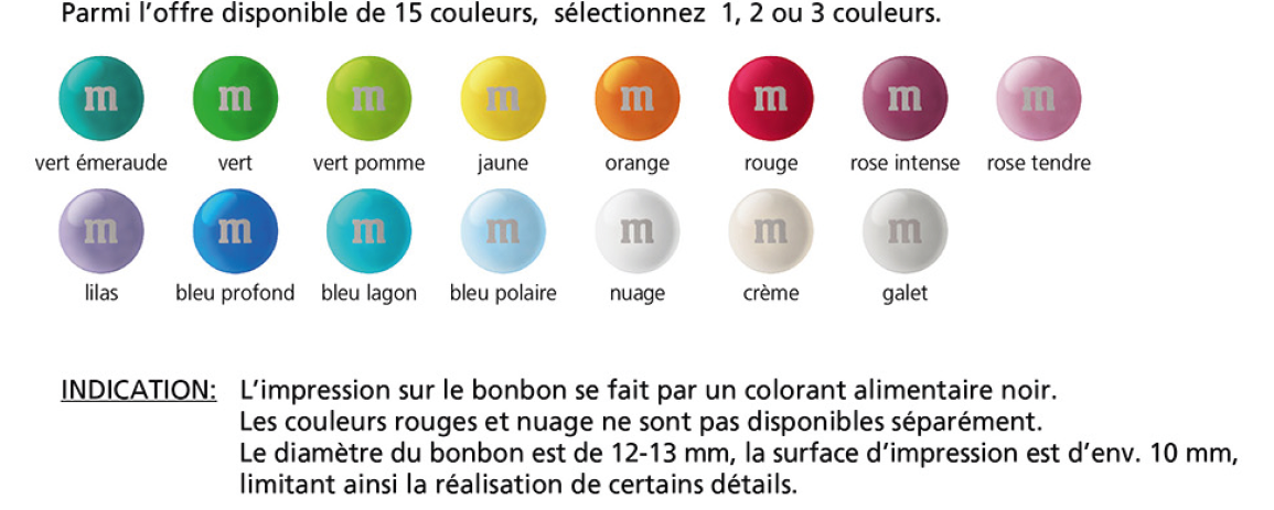 couleurs mms.png